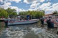 Dock, in the National Park La Restinga 2.jpg