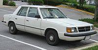 Dodge-Aries-sedan.jpg