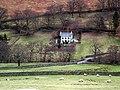 Doe Green - geograph.org.uk - 1181490.jpg