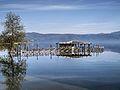 Dojran Lake 1.jpg