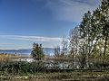 Dojran Lake 213.jpg