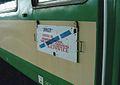 Doker train (2007).jpg