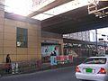 Doksan Station1.jpg