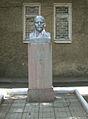 Dolgolp Lenin.jpg