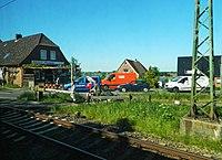 Dollern, Germany - panoramio.jpg