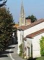 Dolmayrac - Église Saint-Orens -1.JPG