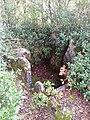 Dolmen del Gavatx.jpg