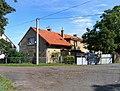 Dolní Chvatliny, west part.jpg