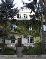 Dom, ok. 1930 ul. Obrońców 11.jpg