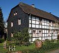 Dom-Esch Am Nonnenhof 1 (01).jpg