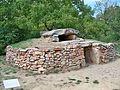 Domen néolithique final.jpg
