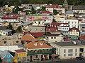 Dominica - panoramio.jpg