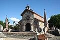 Dominicana-Altos de Chavon.jpg