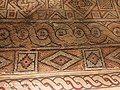 Domus dei tappeti di pietra - un bordo.jpg