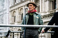 Don't Bomb Syria - Mark Rylance (23376936515).jpg
