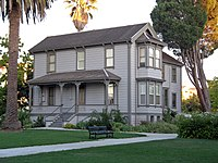 Don Francisco Galindo House (Concord, CA).JPG