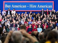Tusentals amerikaner riskerar att do utan obamacare