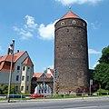 Donatsturm Freiberg 01.JPG