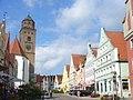 Donauwoerth, Reichsstrasse - geo.hlipp.de - 22200.jpg