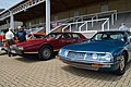 Doncaster Classic Car and Bike Show 2014 (14595495731).jpg