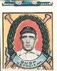Donie Bush, Detroit Tigers, baseball card portrait LCCN2007683847.tif