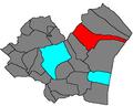 Donnerskirchen in EU.PNG