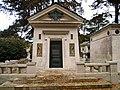 Dorabji Tata Mausoleum Brookwood.jpg