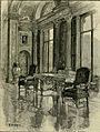 Dorchester House red drawing room 1883 Web.jpg