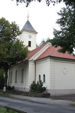 Dorfkirche Hermsdorf 02.jpg