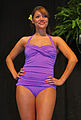 Dorthy looking lovely in very nice swimwear (IMG 7693a) (5460145022).jpg