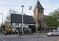 Dortmund Baudenkmal Brackeler Hellweg 140 IMGP1288 wp.jpg