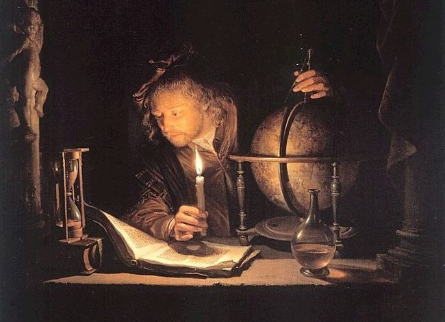 Dou Astronomer-by-candlelight 2.0.jpg