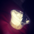 Double ka Meetha with Whipped Cream.PNG