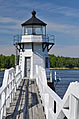 Doubling Point Lighthouse North 1.JPG