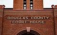 Douglas County Court House, Alexandria, Minnesota (41585850432).jpg