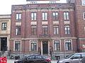 Douglas W. Ogilvie House 02.jpg