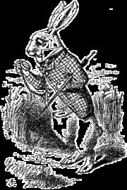 Alice No País Das Maravilhas Wikipédia A Enciclopédia Livre