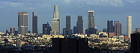 DowntownLosAngeles cropped.jpg