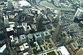 Downtown Cleveland Aerial II (17066692698).jpg