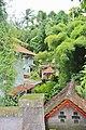 Downtown Ubud Bali Indonesia - panoramio (15).jpg