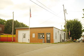 Doyle-city-hall-tn1.jpg