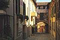 Dozza - Dipinti Murali - Borgo Storico.JPG