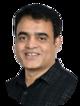 Dr C N Ashwath Narayan.png