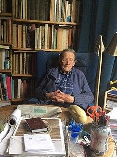 Joyce Reynolds (classicist) classicist