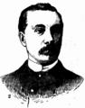 Dr William Cortis MLA.png