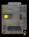 Dragon32 SoundExtensionModule PCB Top-xavax.png