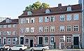 Dragonerstall 9-13 (Hamburg-Neustadt).29948.30109.ajb.jpg