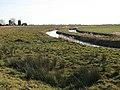 Draining the marshes - geograph.org.uk - 1110467.jpg
