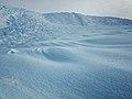 Drake Icefall.jpg