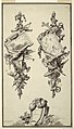 Drawing, Designs for Two Trophies- Stonecutters and Goldsmiths, 1780 (CH 18171269).jpg
